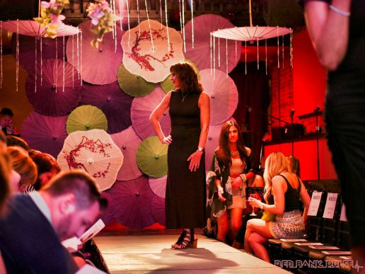 Crystal Reign Fashion Show 19 of 60