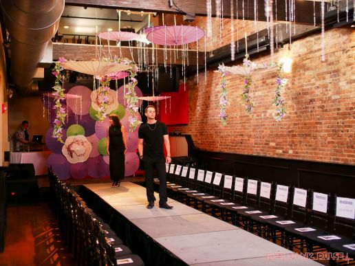 Crystal Reign Fashion Show 55 of 60