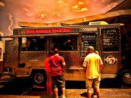 Jersey Shore Food Truck Festival 2018 33 of 78