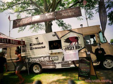 Jersey Shore Food Truck Festival 2018 37 of 78
