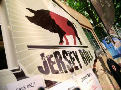 Jersey Shore Food Truck Festival 2018 38 of 78