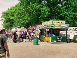 Jersey Shore Food Truck Festival 2018 58 of 78
