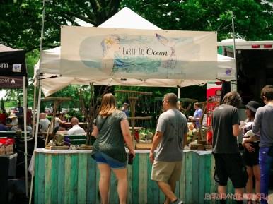 Jersey Shore Food Truck Festival 2018 70 of 78