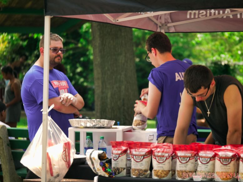 Jersey Shore Food Truck Festival 2018 71 of 78