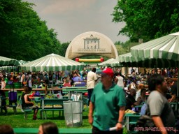 Jersey Shore Food Truck Festival 2018 73 of 78