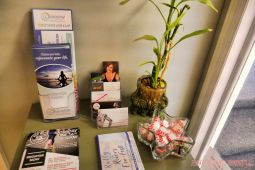 A Kneaded Vacation Massage Jersey Shore Summer Guide 13 of 61