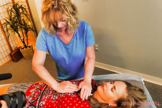 A Kneaded Vacation Massage Jersey Shore Summer Guide 28 of 61