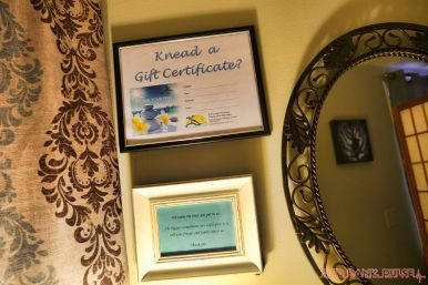 A Kneaded Vacation Massage Jersey Shore Summer Guide 57 of 61