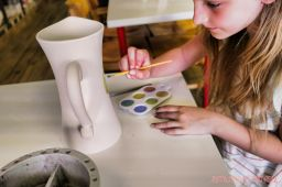 A Time to Kiln Jersey Shore Summer Guide 12 of 48