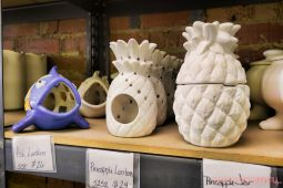 A Time to Kiln Jersey Shore Summer Guide 4 of 48