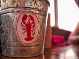Boondock's Fishery Lobster Red Bank 16 of 23