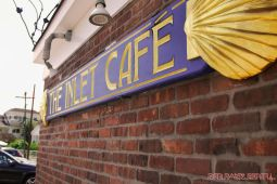 Inlet Cafe Jersey Shore Summer Guide 15 of 38