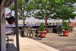 Inlet Cafe Jersey Shore Summer Guide 34 of 38