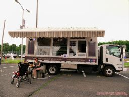 Middletown Food Truck Festival 2018 31 of 70