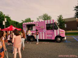 Middletown Food Truck Festival 2018 56 of 70