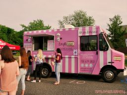 Middletown Food Truck Festival 2018 57 of 70