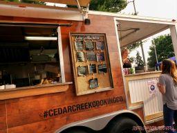 Middletown Food Truck Festival 2018 59 of 70