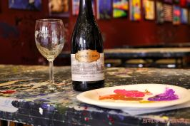 Pinot's Palette Jersey Shore Summer Guide 39 of 77