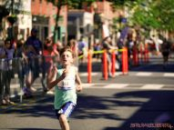 Red Bank Classic 5K Run 15 of 42