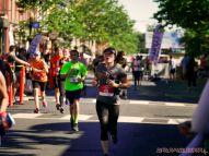 Red Bank Classic 5K Run 22 of 42