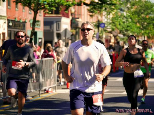 Red Bank Classic 5K Run 25 of 42