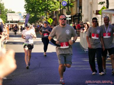 Red Bank Classic 5K Run 35 of 42