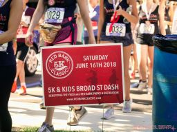 Red Bank Classic 5K Run 40 of 42