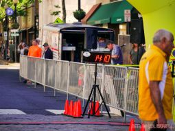 Red Bank Classic 5K Run 6 of 42