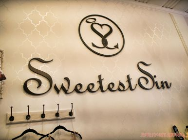 Sweetest Sin Boutique Jersey Shore Summer Guide 5 of 21