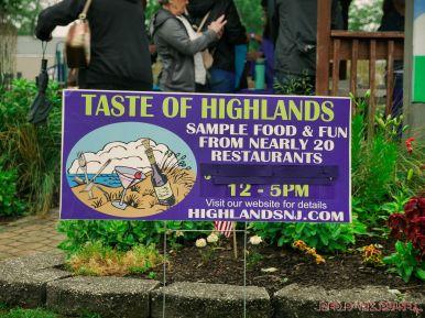 Taste of Highlands 2018 9 of 47