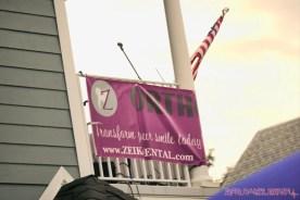 Zeik Dental Jam 2018 34 of 52