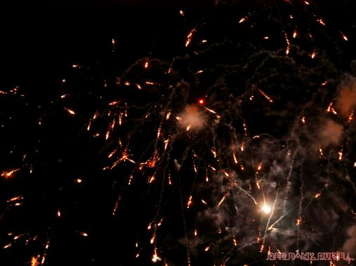 Bell Works Red, White, & BOOM fireworks 2018 103 of 173