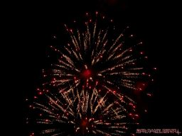 Bell Works Red, White, & BOOM fireworks 2018 111 of 173