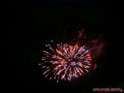 Bell Works Red, White, & BOOM fireworks 2018 139 of 173