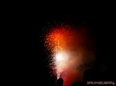 Bell Works Red, White, & BOOM fireworks 2018 14 of 173