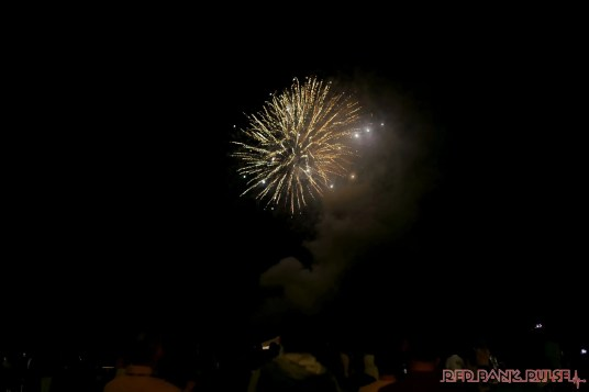 Bell Works Red, White, & BOOM fireworks 2018 150 of 173