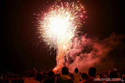 Bell Works Red, White, & BOOM fireworks 2018 155 of 173