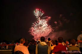 Bell Works Red, White, & BOOM fireworks 2018 161 of 173