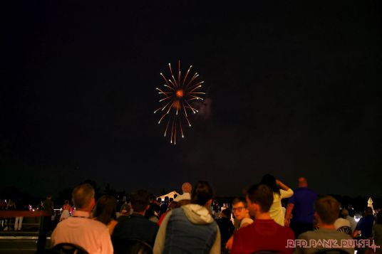 Bell Works Red, White, & BOOM fireworks 2018 167 of 173