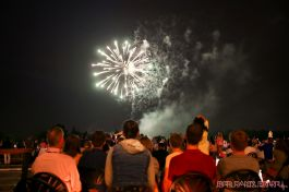 Bell Works Red, White, & BOOM fireworks 2018 168 of 173