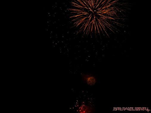 Bell Works Red, White, & BOOM fireworks 2018 2 of 173