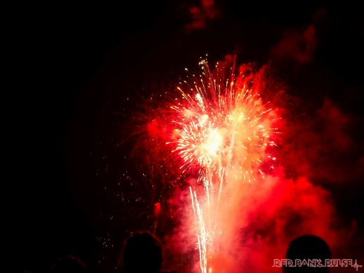 Bell Works Red, White, & BOOM fireworks 2018 20 of 173