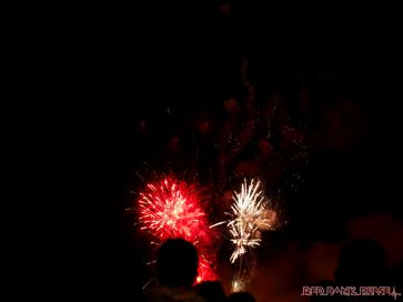 Bell Works Red, White, & BOOM fireworks 2018 36 of 173