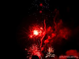 Bell Works Red, White, & BOOM fireworks 2018 38 of 173