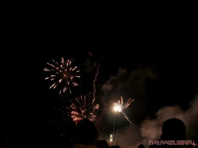 Bell Works Red, White, & BOOM fireworks 2018 40 of 173