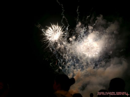 Bell Works Red, White, & BOOM fireworks 2018 43 of 173