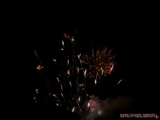Bell Works Red, White, & BOOM fireworks 2018 47 of 173