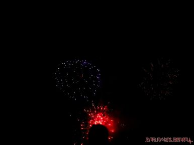 Bell Works Red, White, & BOOM fireworks 2018 60 of 173