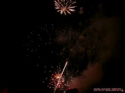 Bell Works Red, White, & BOOM fireworks 2018 70 of 173