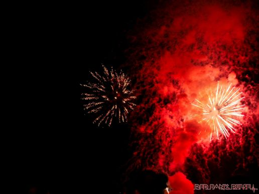 Bell Works Red, White, & BOOM fireworks 2018 81 of 173